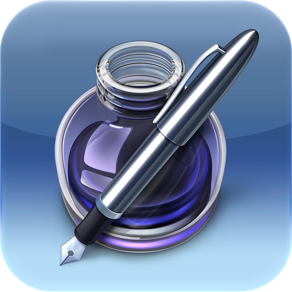 mzl.nqknxucd Las apps de iWork para iPad se Actualizan con Cambios Importantes