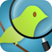 Summizer - Realtime Twitter Search