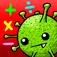Math Evolve: A Fun Math Game