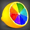 MacPhun LLC - ColorStrokes artwork